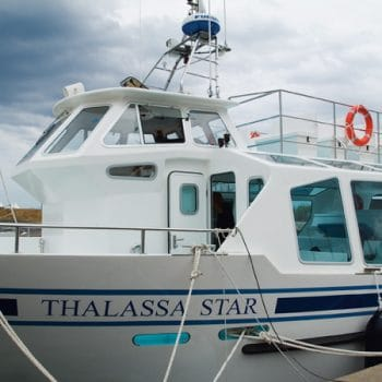 thalassa star bateau de servitude