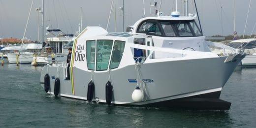 Martinez constructeur bateaux de servitude