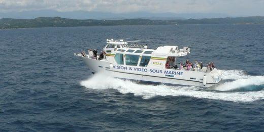 navire oceanographique