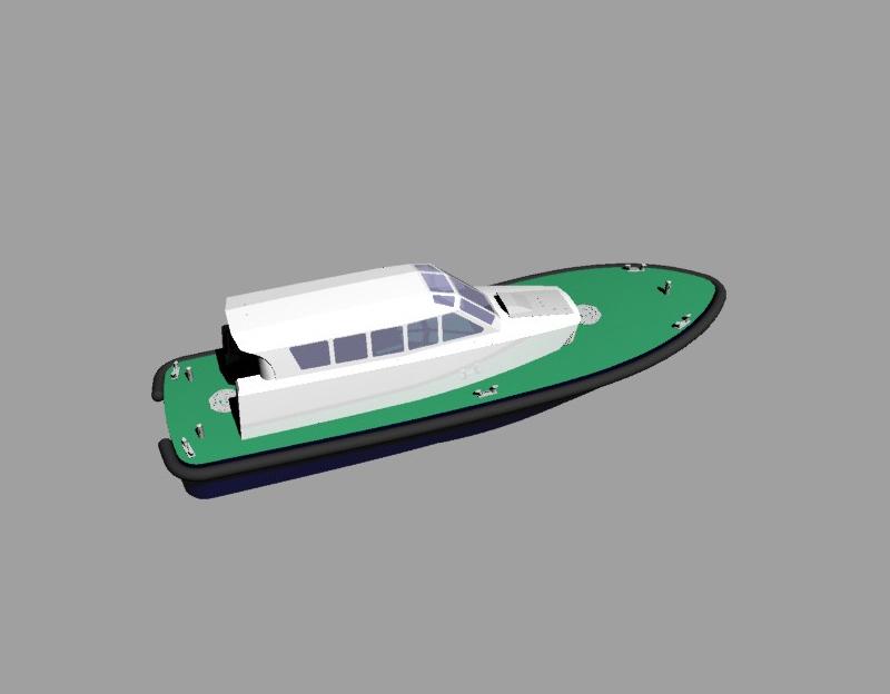 station pilotage construction bateaux de servitudes